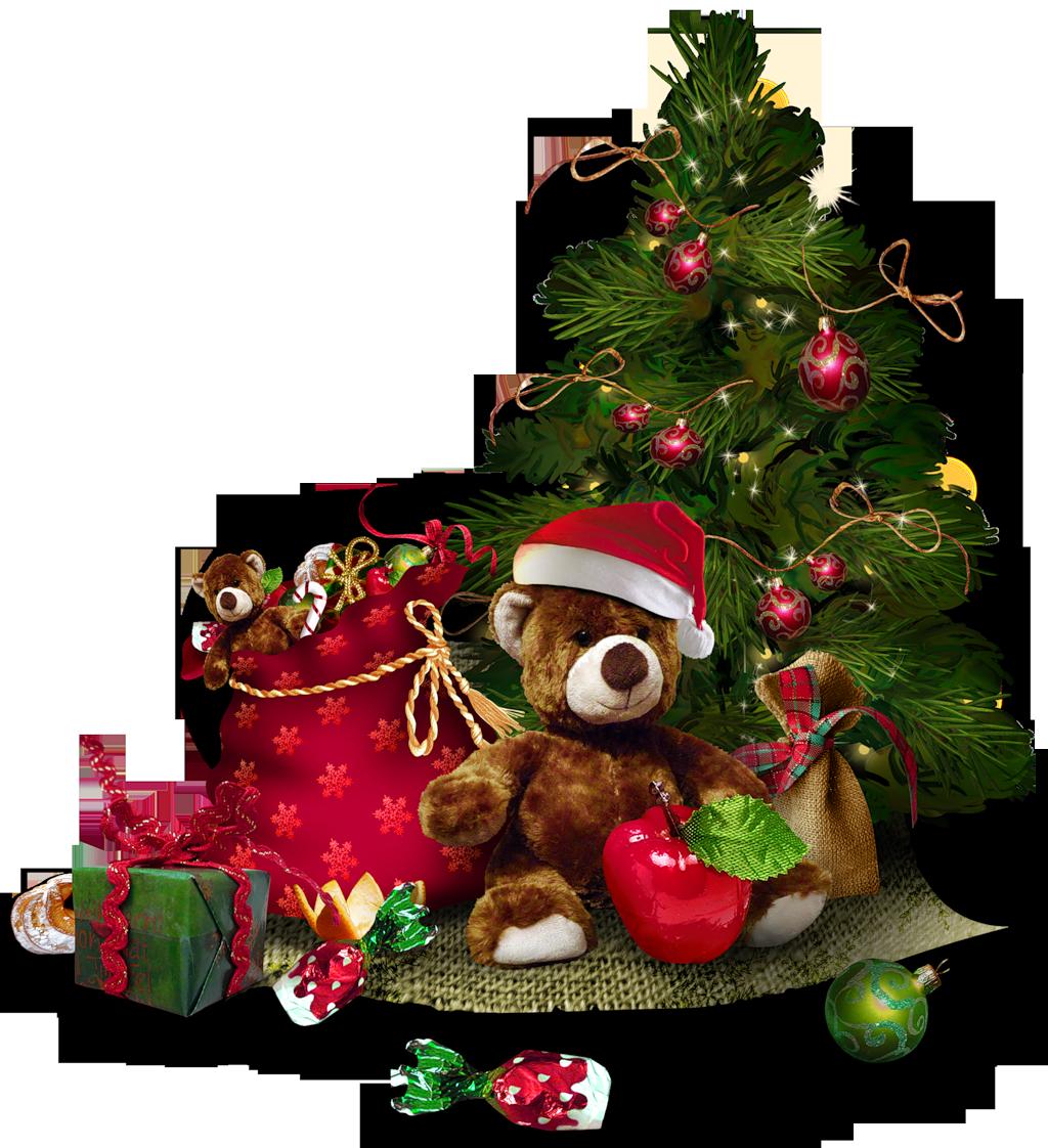 christmas png Google keresés Karácsony, Képkeretek