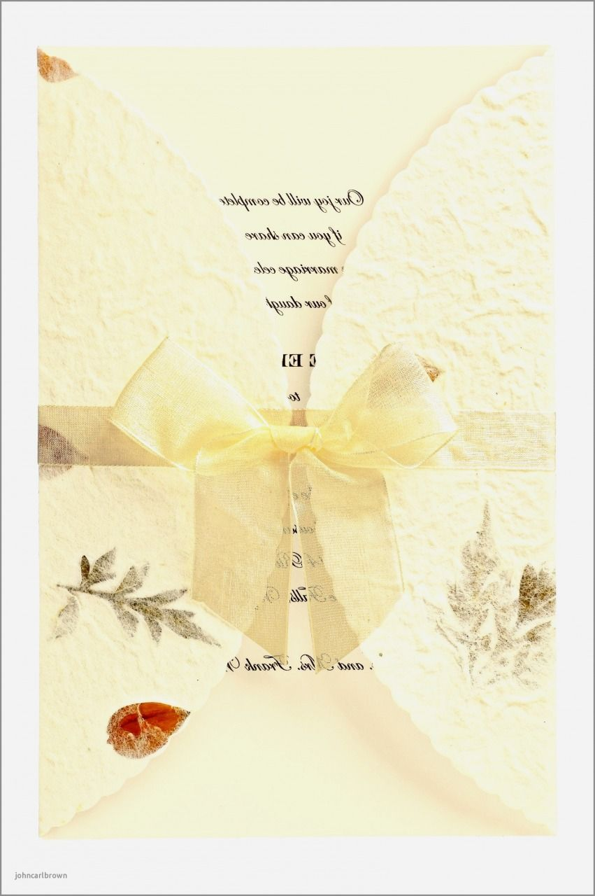 28 Best Of Walmart Personalized Wedding Invitations 2019 Check More At Https Wedding Invitation Kits Fun Wedding Invitations Wedding Invitations Rsvp Cards
