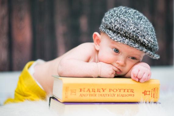9cf9188e31c217 9 Sizes Boy Hat Baby Hat Toddler Hat Baby Boy Hat Toddler Boy Hat Irish  Donegal Cap Donegal Hat Char