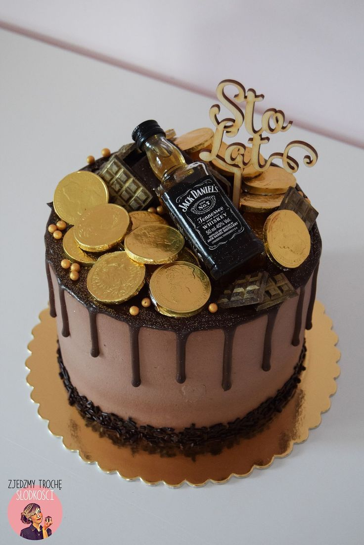 Celebration Cake.. -  #Cake #celebration #celebrationcakes