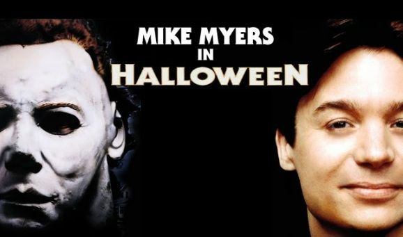 Mike meyers as clams casino pahrump nevada casinos