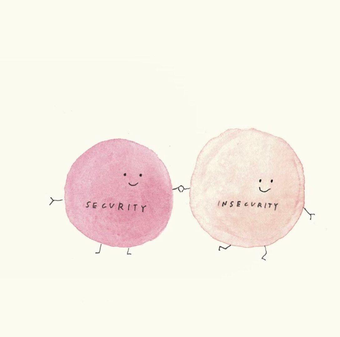 Los buenos consejos ilustrados de Alessandra Olanow - Cultura Inquieta