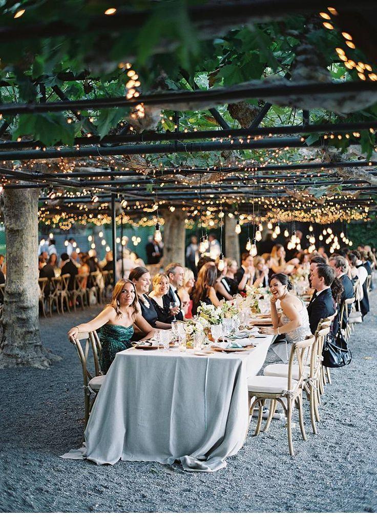 sarah william bohemian wedding 0034