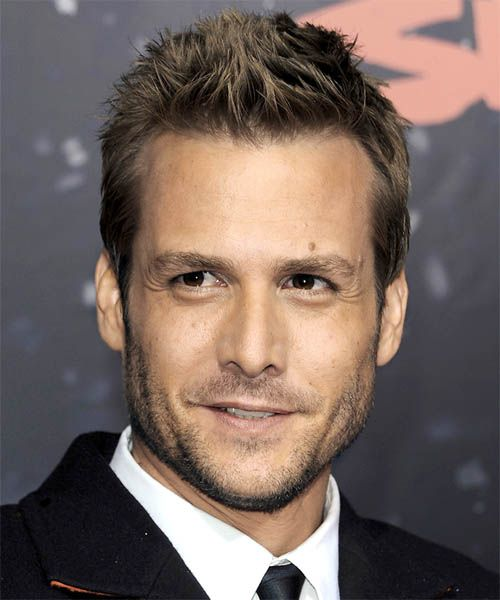 Gabriel Macht Aka Harvey Specter Gabriel Macht Good Looking Men Gorgeous Men