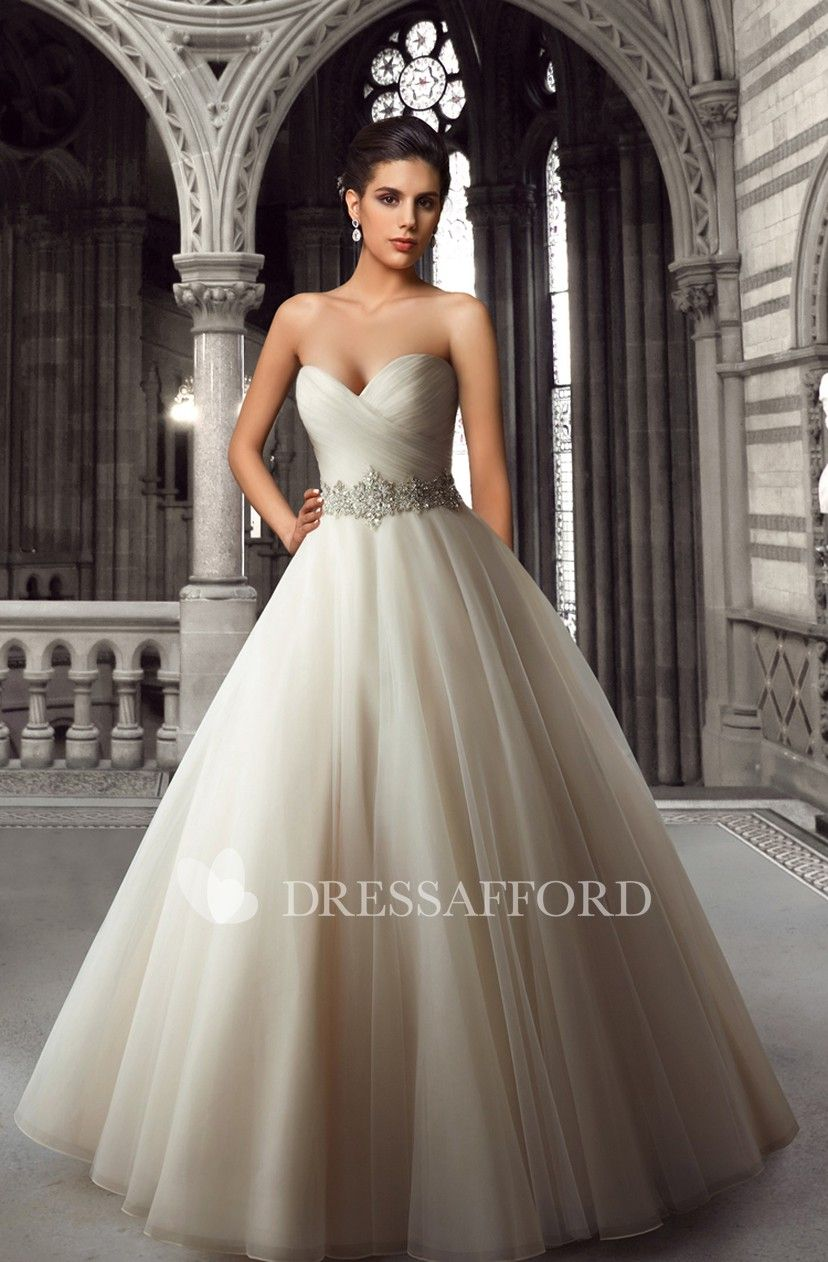 Large View Of The Esme Bridal Gown Wedding Dresses Strapless Wedding Dresses Sottero Wedding Dress