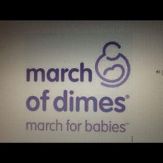 Big help for preemies