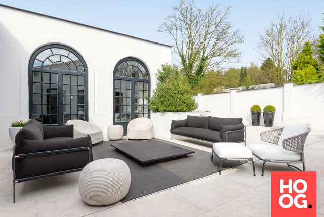 Devos interieur showroom s gravenwezel veranda ideas outdoor