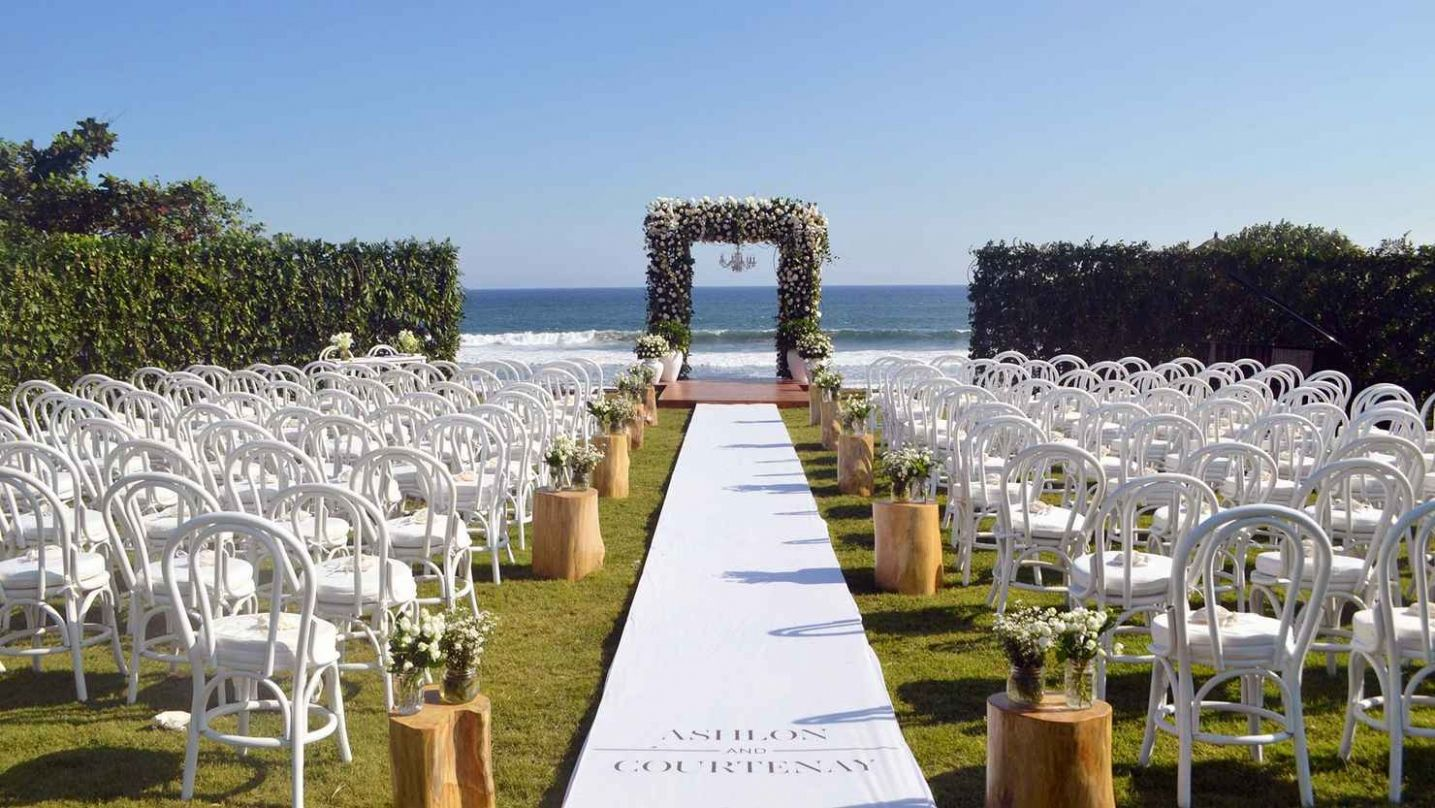 Easy Myrtle Beach Wedding Packages All Inclusive Beach