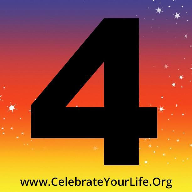 Reason #4 to attend #CYLPhoenix: Learn to love yourself, discover forgiveness, and expand your heart and mind.
