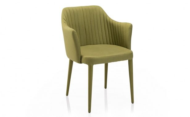 404 Not Found 1 Dining Chairs Furniture Trendy Furniture