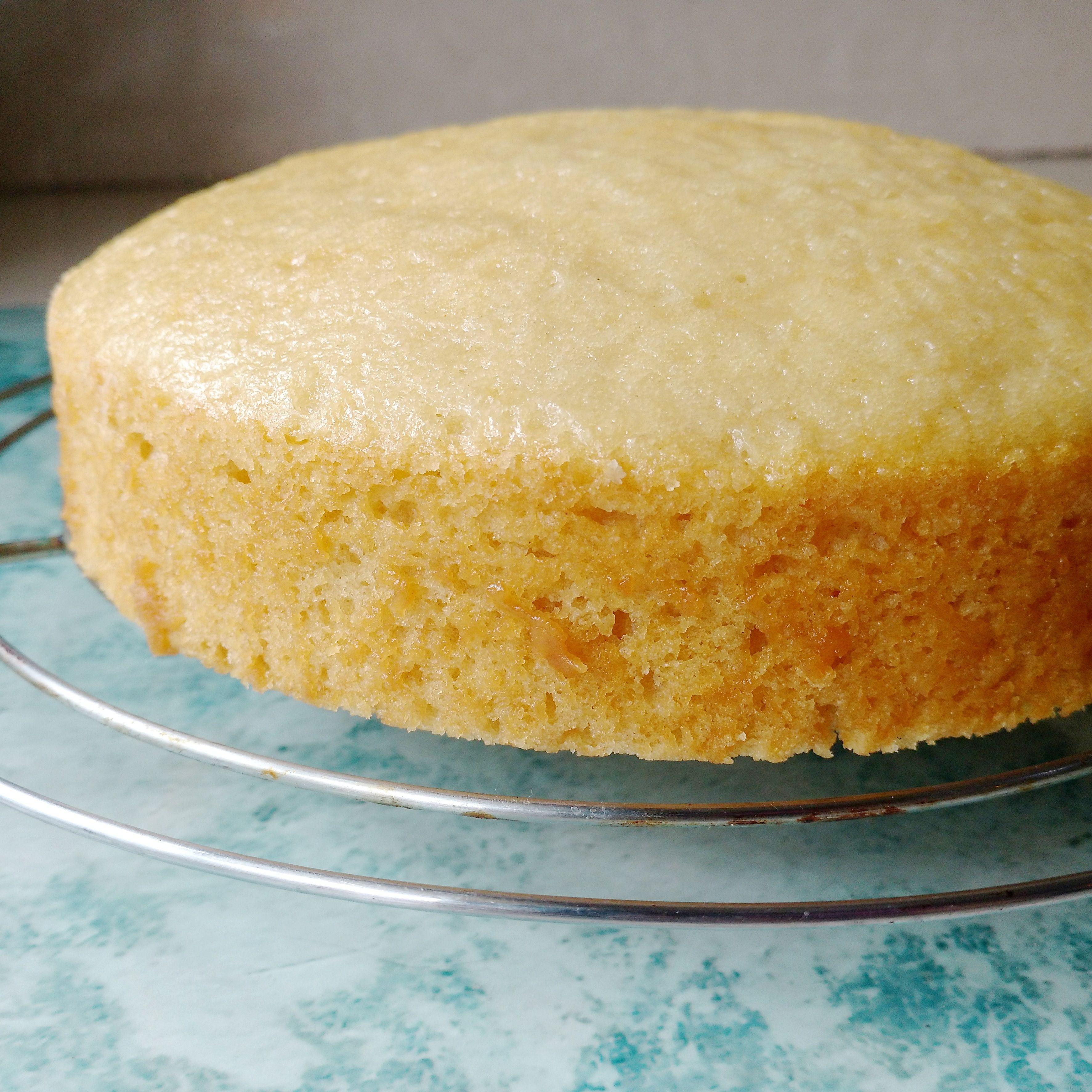 Vegan Vanilla Cake Flours Frostings Recipe Vegan Vanilla Cake Dairy Free Cake Vegan Cake Recipes