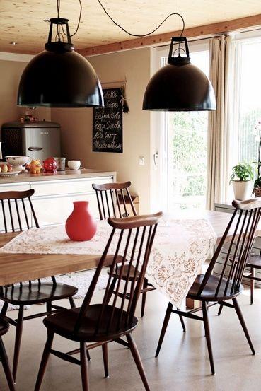 ercol goldsmith holzst hle blog juni 2012 p a s t e l p i x chairs pinterest. Black Bedroom Furniture Sets. Home Design Ideas