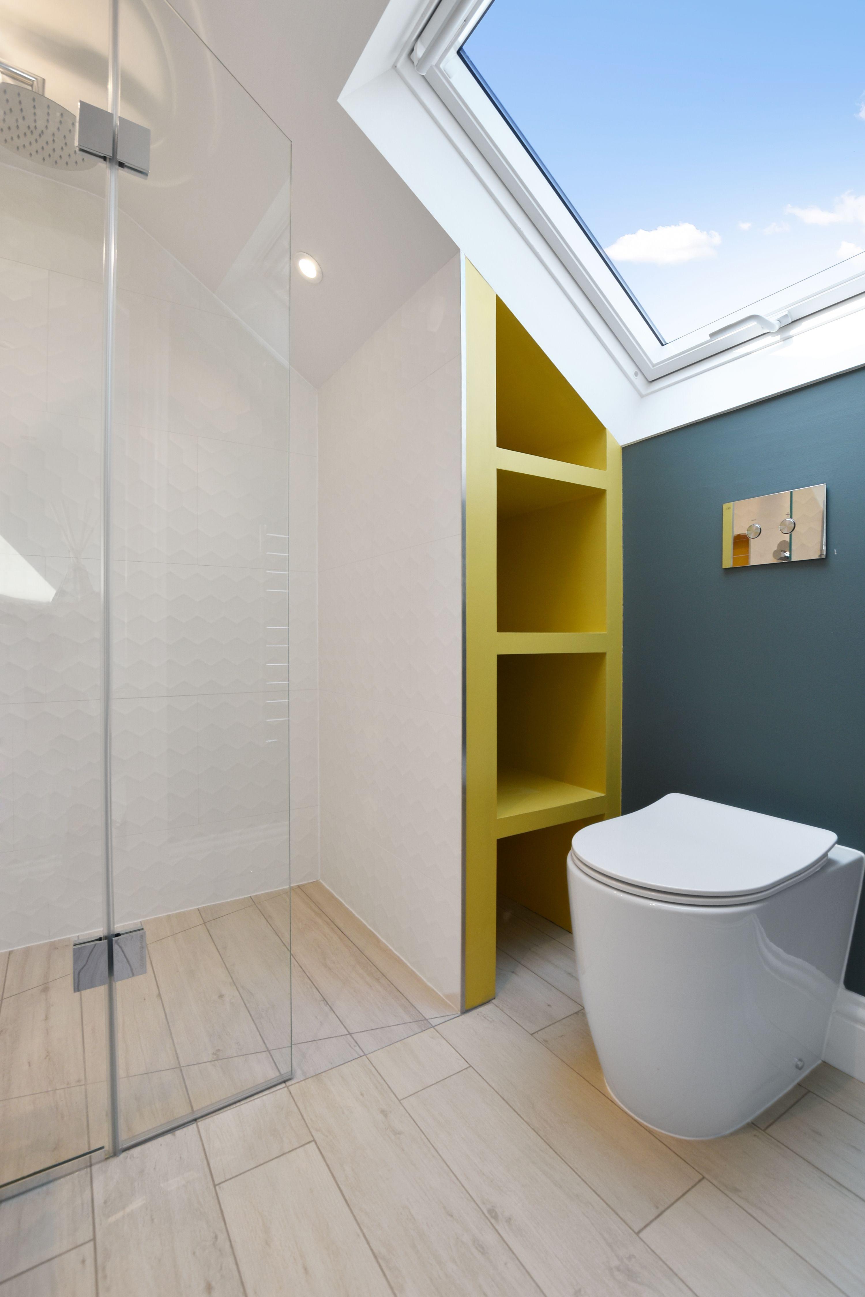 Bathroomsbydesign Is One Of The Uk S Leading Bathroom Retailers Championing Design Excellence Innovation Bathroom Solutions Bathroom Layout Bathroom Design