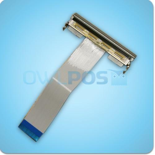 Thermal Printhead for Epson TM-T88V Receipt Printers 2141001 2131885 2138822