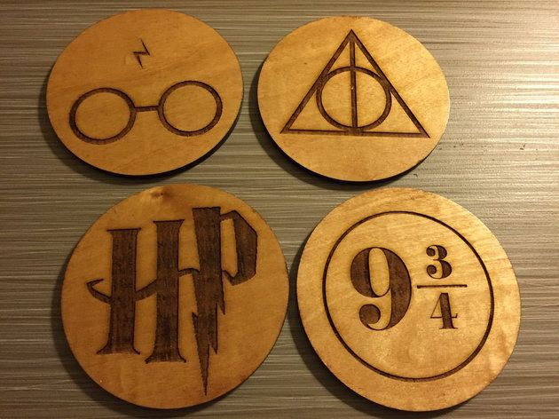 36 Magical Gifts For The Grown Up Harry Potter Fan Books Movies