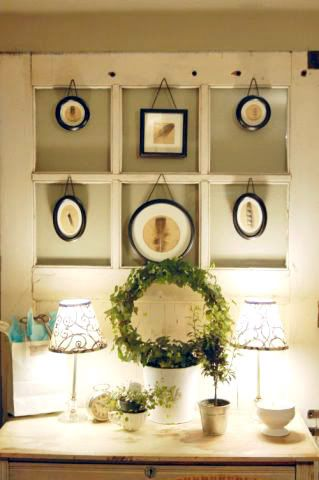 Awesome Wall Space Ideas Composition - Wall Art Design ...