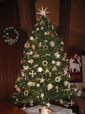Christmas Tree Decoration – My Xmas Tree - Google Play