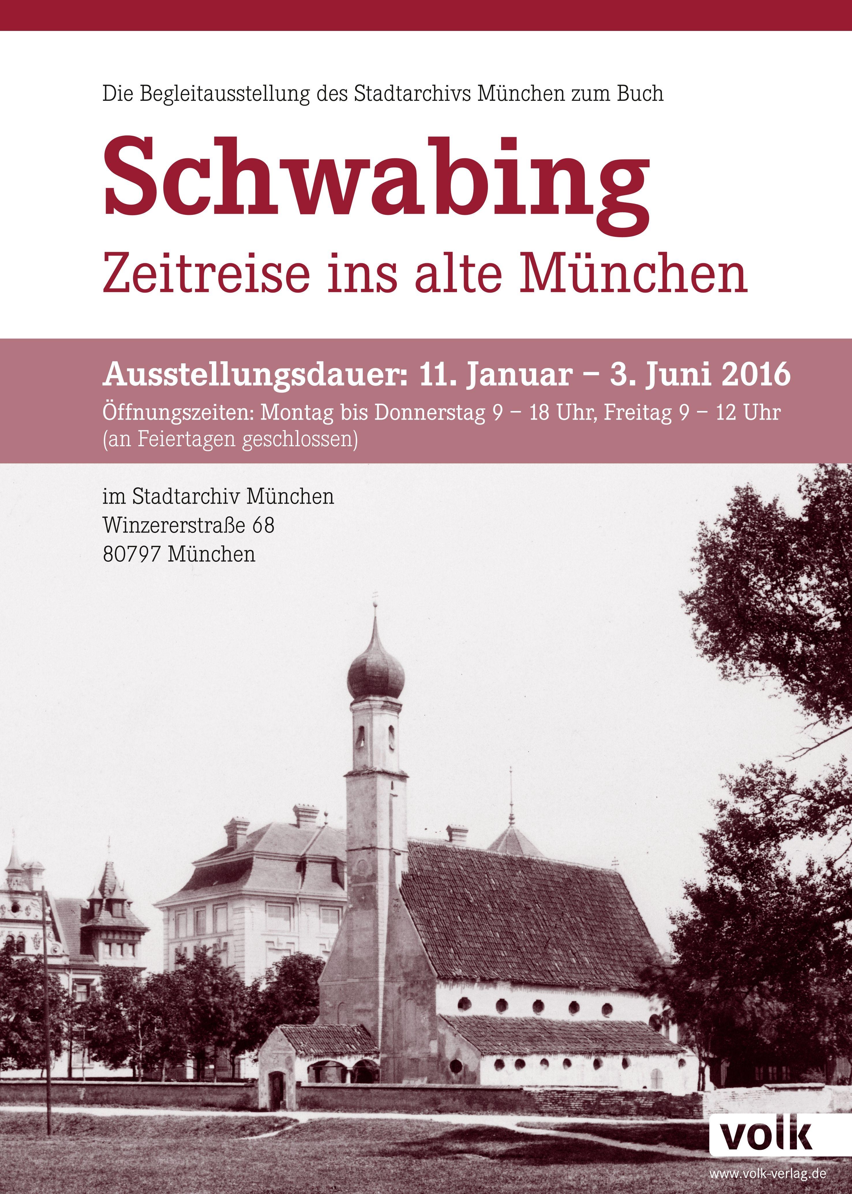 New Schwabing Erl serkirche postcard ca Altes M nchen Schwabing Pinterest Schwabing M nchen und Alter