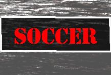 All things about soccer including pics, messages, and more.