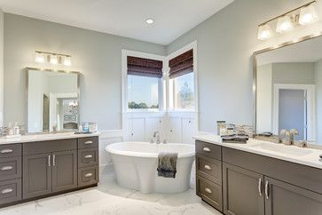 Great Work With Maax Ella Sleek The Nantucket Show Home