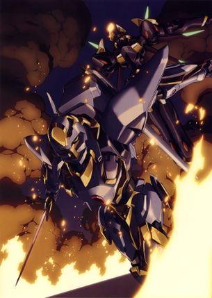 code geass Part 2 - nVMDEF/100 - Anime Image