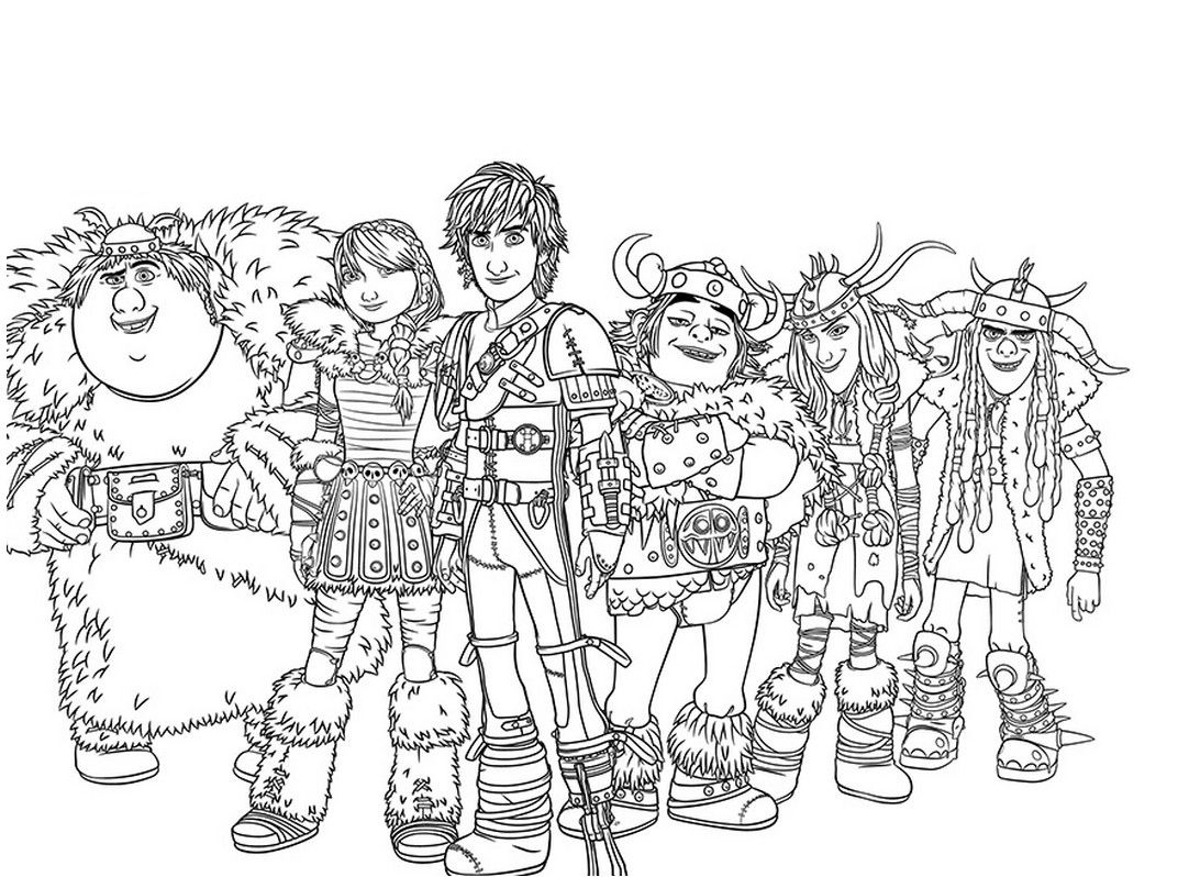 25 coloriage dragon 2 imprimer gratuit nouveau dessin dragon coloriage dragon coloriage - Coloriage dragon 2 ...