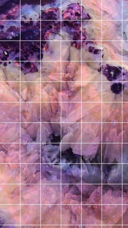 Crystal Grids Please Like And Or Reblog If You Save Aesthetic Iphone Wallpaper Cute Pastel Wallpaper Aesthetic Wallpapers