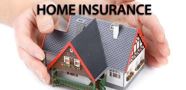 How To Get The Lowest Home Insurance Rates And Still Be Protected