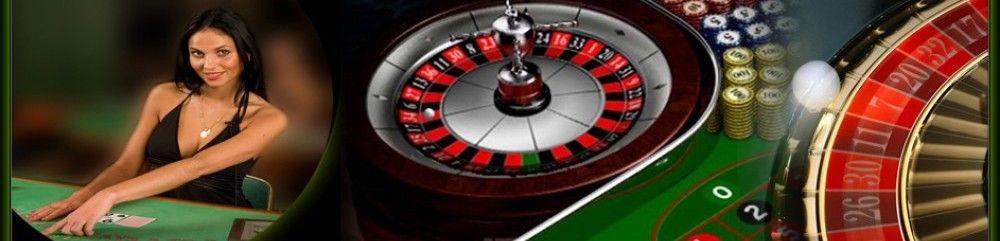 Free Casino.Net