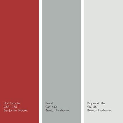 Exterior Of Homes Designs | Benjamin moore, Tamales and Pearls
