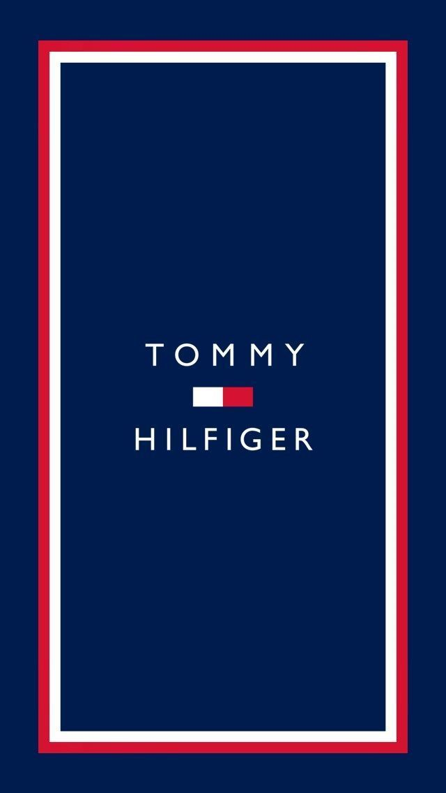 #wallpapers #wallpaper #hilfiger #iphone #mobile #tommy #games #free #4ktommy hilfiger wallpaper - -