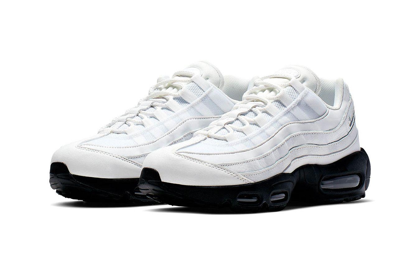 abe0e583fd34 2019 的 Nike s Air Max 95