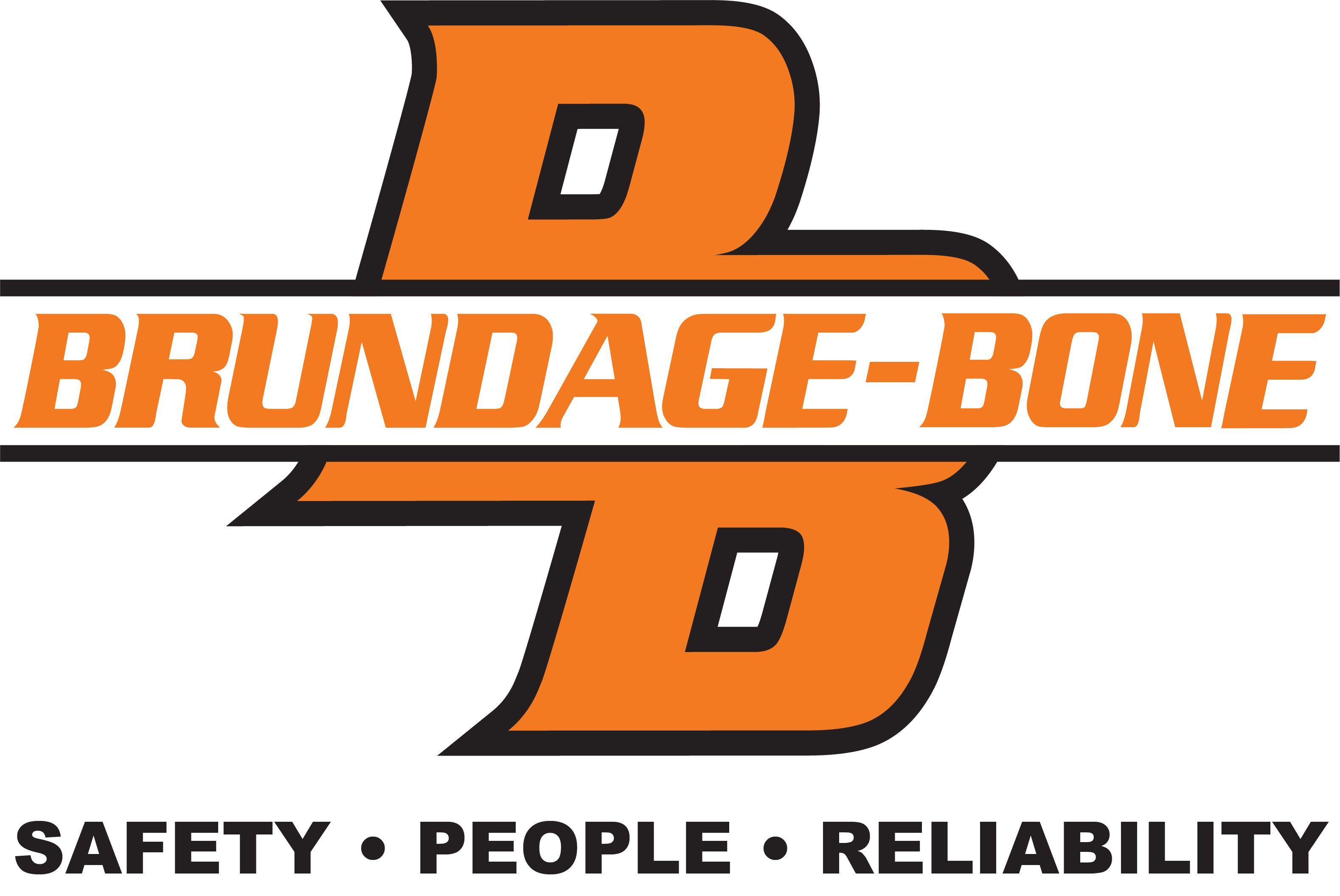Brundage Bone Concrete Pumping is seeking a highly skilled