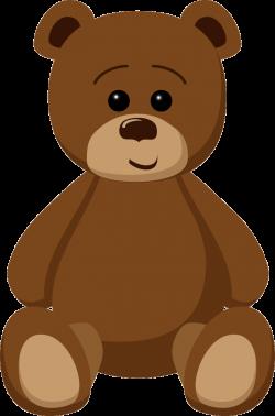 Bear Weather Clipart Transparent 27 28kb 715x1082 Bear Clipart Teddy Bear Clipart Bear Wallpaper