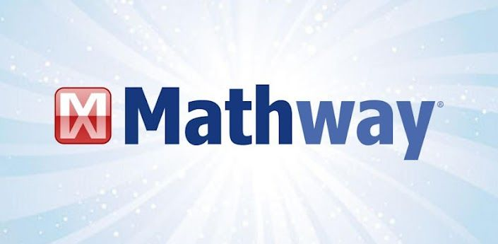 Mathway.com—Free math problem solver answers your alge ... on composition of air, composition visual arts, composition of earth, composition book, composition of matter, composition of soil, composition of whole blood, composition of colors, composition science, composition of mars, composition of coal, composition of an atom, composition of bone, composition of food, composition of mercury, composition of transformations, composition of human body, composition function example, composition of hair, composition of the sun,