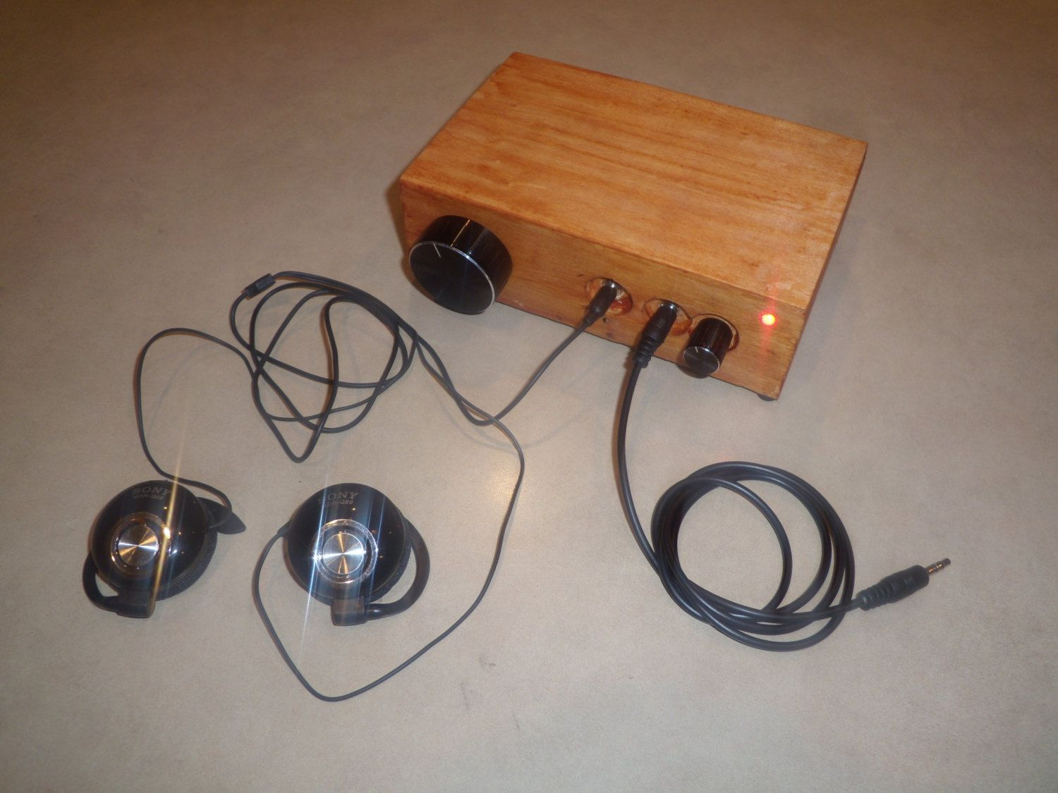 73f3512bf4f68976e03f9e7e9b1a3b85 139 best headphone amplifier 耳机放大器 images on pinterest  at gsmx.co