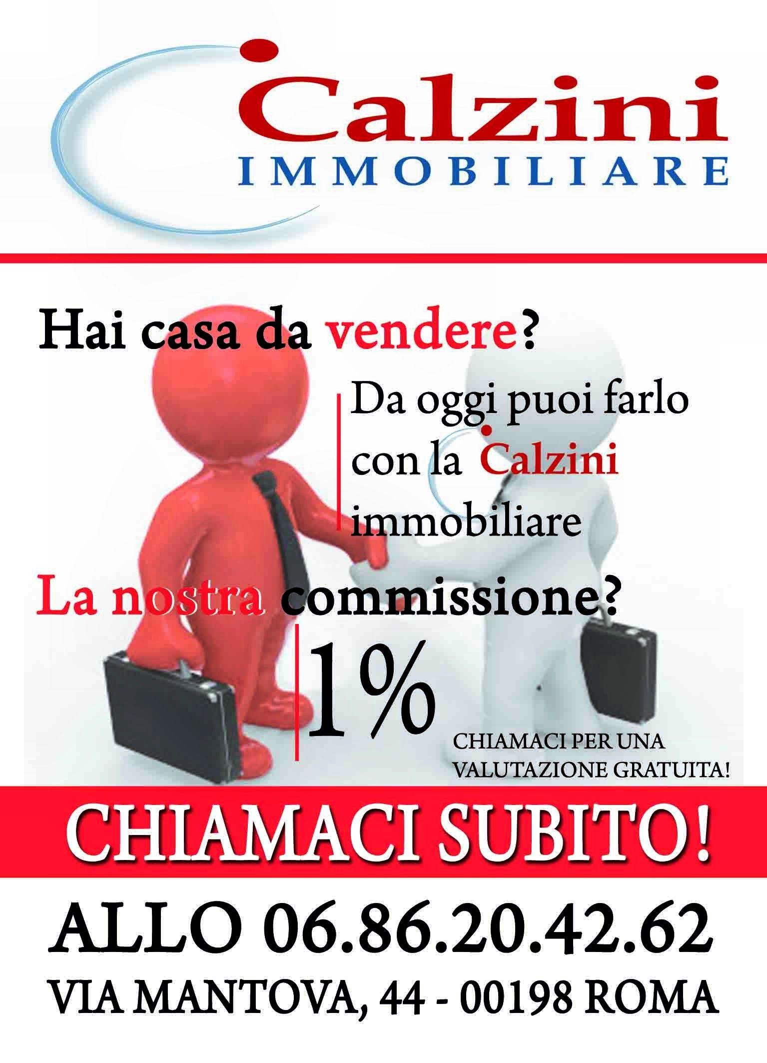 Agenzie Immobiliari Mantova slogan della mia agenzia | estates, real estate