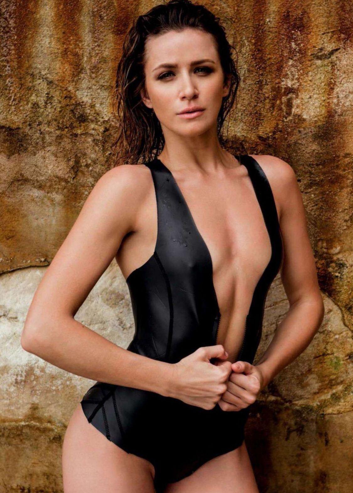 Images Angela Olszewska naked (82 photo), Topless, Bikini, Boobs, braless 2006