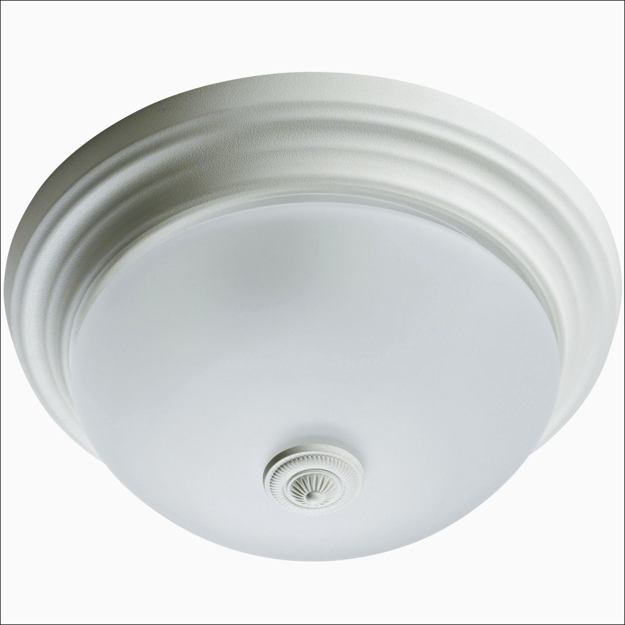 77 Ventless Bathroom Exhaust Fan With Light Check More At Https Www Michelenails Com 77