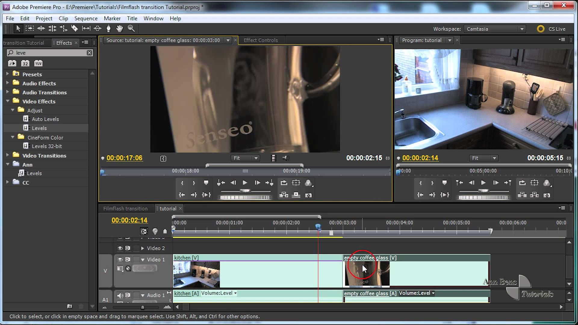 Filmflash Transition Premiere Pro Premiere Pro Video Marketing Video Editing