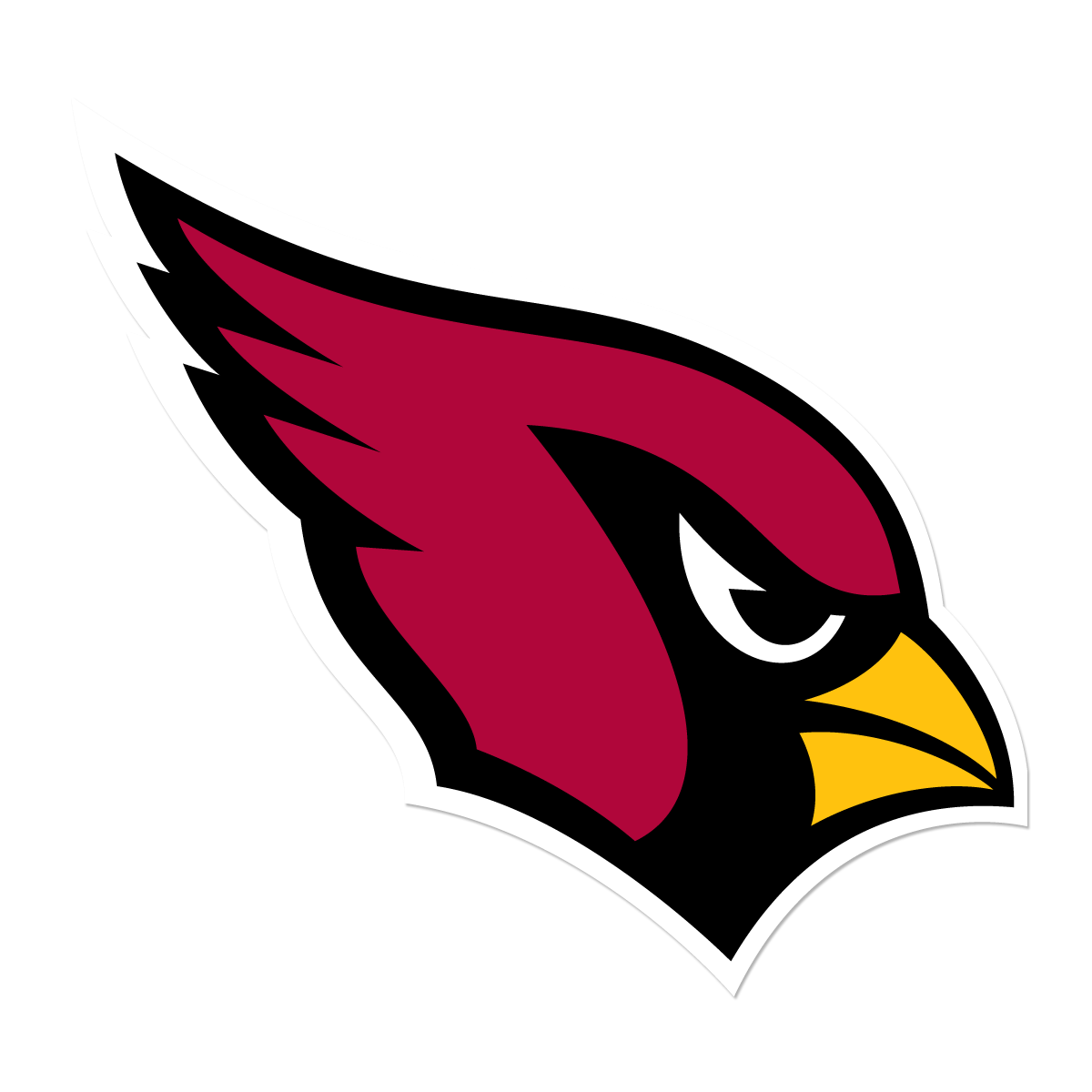 Top Questions Heading Into 2017 Camp Part Ii Arizona Cardinals Logo Arizona Cardinals Nfl Arizona Cardinals