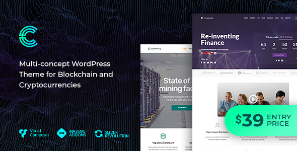 bitcoin related websites