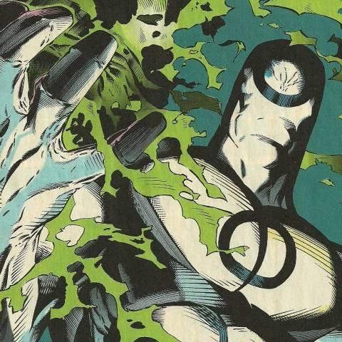 marvel comics zero