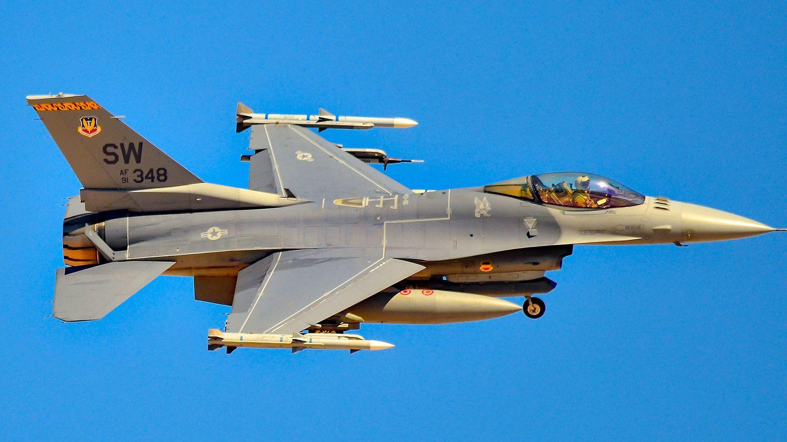 Обои nevada, fighter jet, israeli defense force, las vegas, nellis air force base. Авиация foto 14