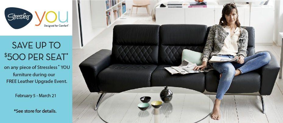 Tyson Furniture Company, Inc.   Best Furniture, Mattresses, Furniture Sale