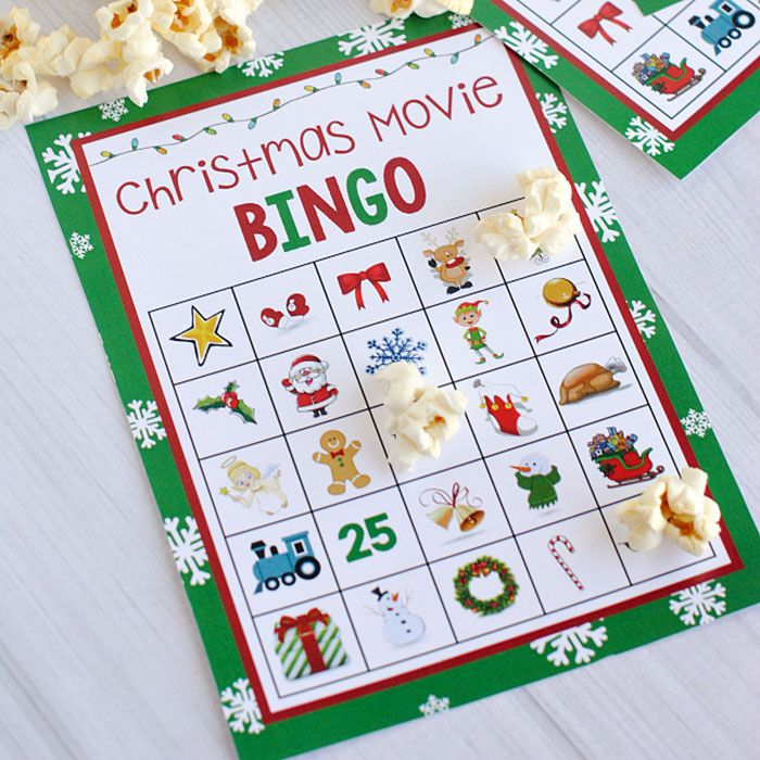 26 Fun Christmas Activities for Kids (That You\u0027ll Get a Kick Out of