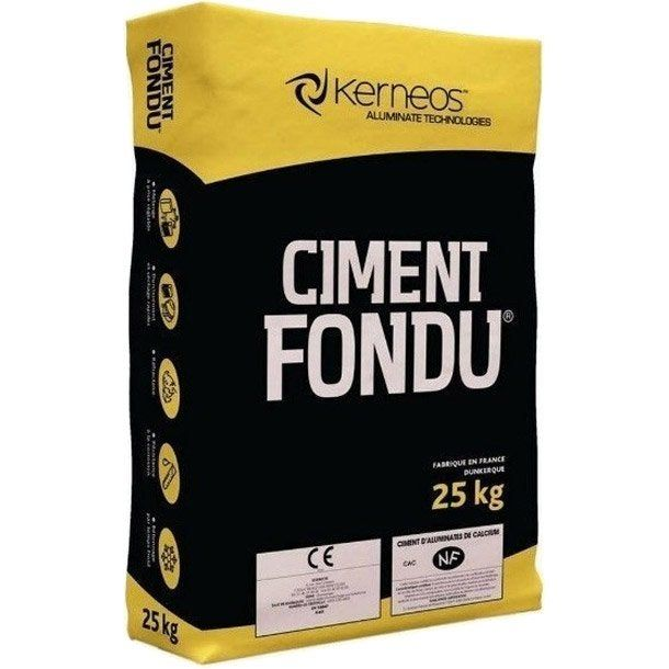 Ciment Gris Prise Rapide Nf Cimalit In 2019 Products
