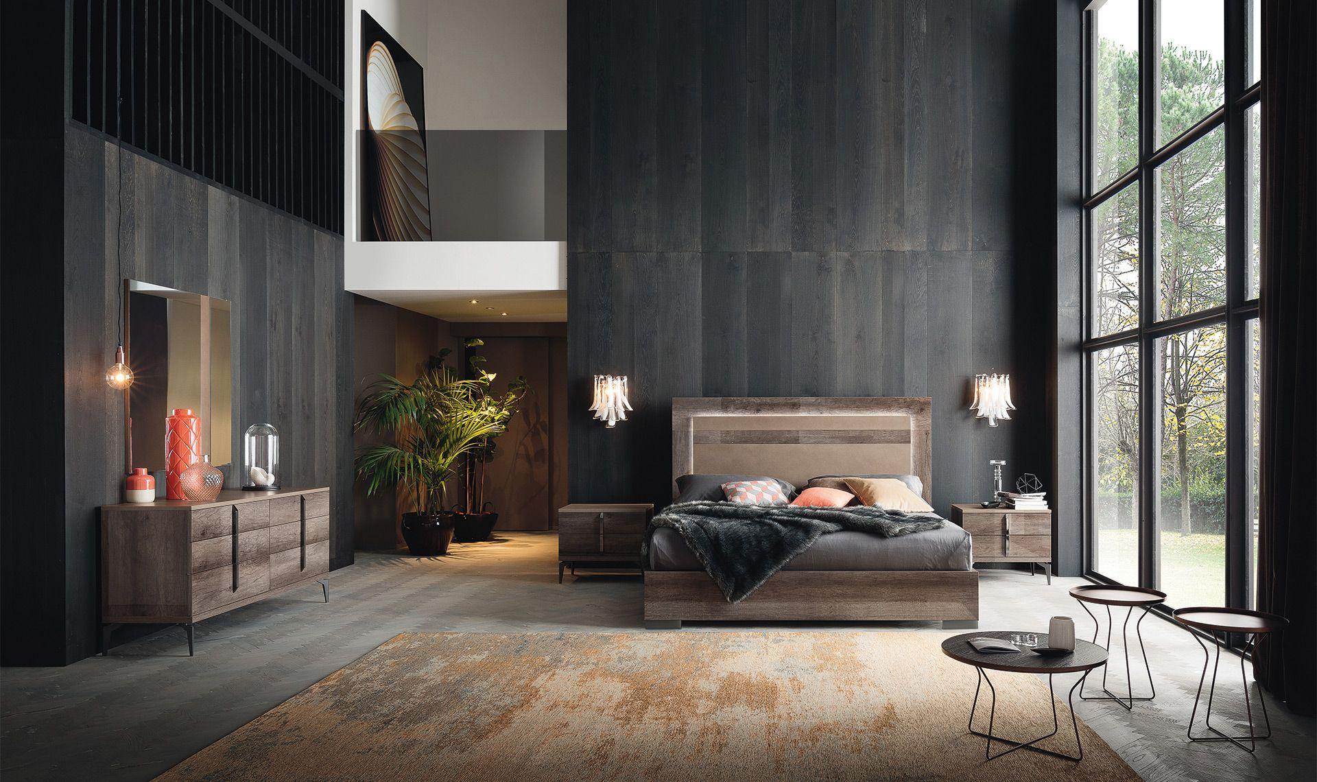 33+ Bedroom set minimalist ideas