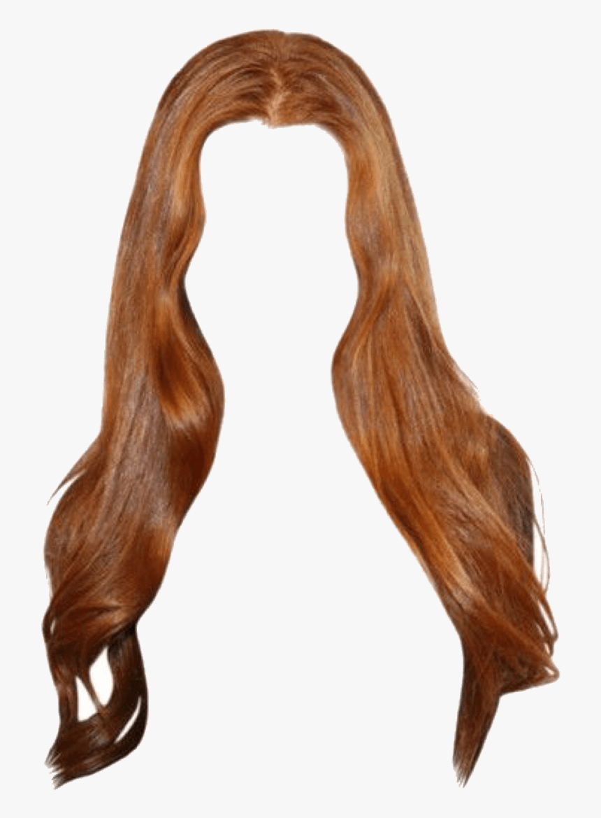 Google Image Result For Https Www Kindpng Com Picc M 433 4331391 Redhead Ginger Hair Png Lace Wig Transparent Png Png Cabello Tenido Cabello