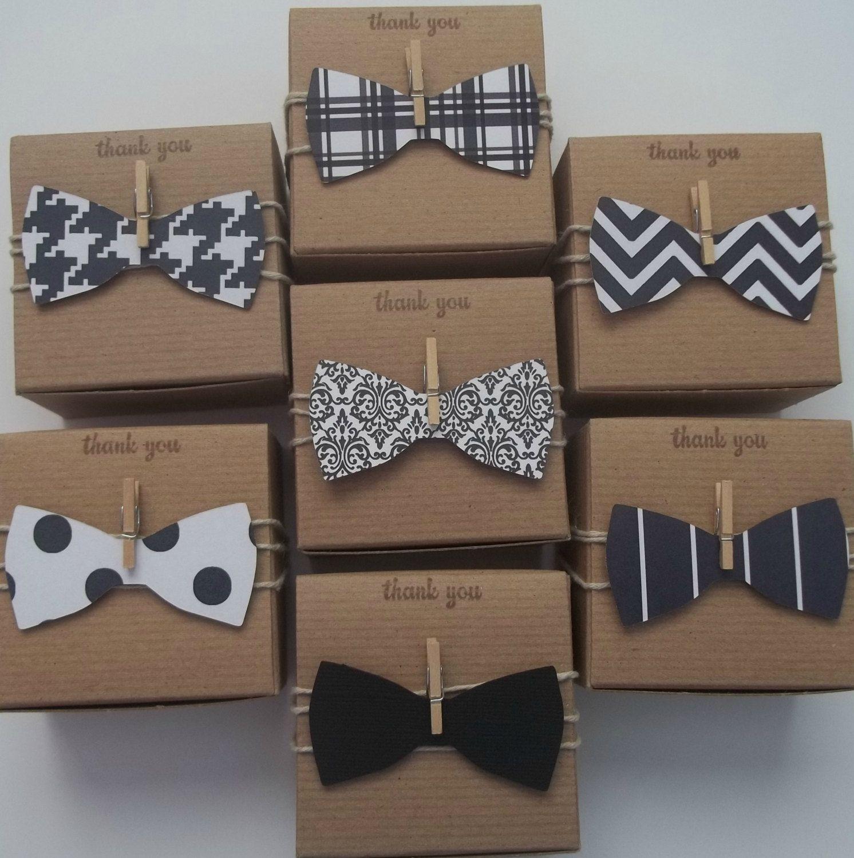 Cajas decoradas de cart n cajas decoradas de cart n - Cajas de carton decoradas para regalos ...